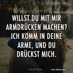 Do you want to arm wrestle with me? Words Quotes, Sayings, Love Pain, Mind Tricks, Word Pictures, True Words, To My Future Husband, Favorite Quotes, Funny Quotes