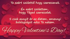 Valentin napi idézetek képekkel - Valentinnap Info Jokes Quotes, Valentines, Neon Signs, Inspiration, Quotes, Valentine's Day Diy, Biblical Inspiration, Husky Jokes, Valentines Day