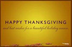 http://holiday.saveatreecards.com/step1/thanksgiving_anim_06