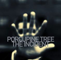 Porcupine Tree and The Track Kneel and Disconnect from their latest Album The Incident. Lyrics: Kneel and disconnect And waste another year Fill the applicat. Rock Music, My Music, Steven Wilson, Rock Album Covers, Pochette Album, Great Expectations, Vape Tricks, Progressive Rock, Best Albums