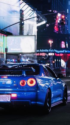 Nissan Skyline, Nissan Gtr Skyline, Nissan Gtr Nismo, R34 Gtr, Nissan Sports Cars, Street Racing Cars, Auto Racing, Drag Racing, Nissan Gtr Wallpapers