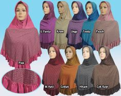 IDR 53.000  HOW TO ORDER? https://www.facebook.com/pages/Maya-Chrisrian-Fashion/520318471325458