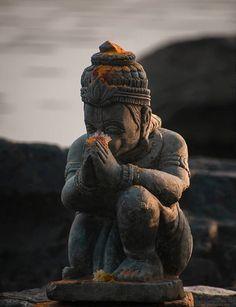 Hanuman Photos, Hanuman Images, Ganesh Images, Hanuman Murti, Hanuman Chalisa, Hanuman Ji Wallpapers, Shiva Lord Wallpapers, Lord Ganesha Paintings, Lord Shiva Painting