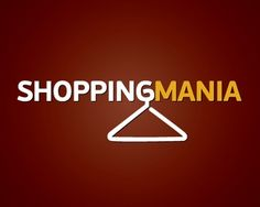 ShoppingMania von dani_janev