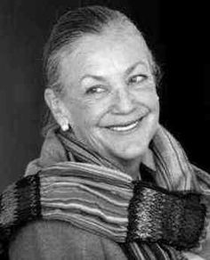 Alice Walton quotes quotations and aphorisms from OpenQuotes #quotes #quotations #aphorisms #openquotes #citation