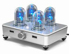 usb_blue_vacuum_tube_speaker.jpg
