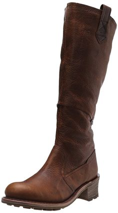 Caterpillar Women's Alexandria Boot -- Startling review available here  : Boots