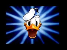 Donald Duck & Chip and Dale Donald Duck Cartoons Full Episodes
