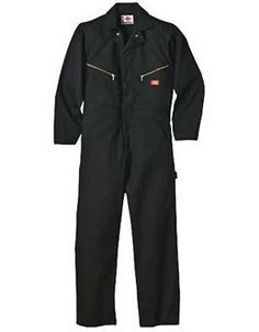 15 best work coveralls and bib overalls images work on insulated work overalls id=33608
