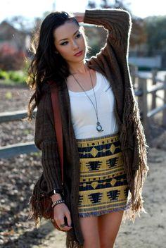 More here: http://www.hapatime.com/2012/12/tribal-craze.html xoxo