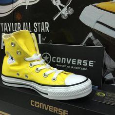 converse-all-star-classiche-chuck-taylor-gialle-citrus-147125c.jpg 800×800 pixels