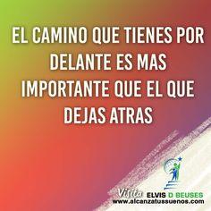 Te invito a visitar http://www.alcanzatussuenos.com