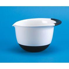 Non-Slip+Mixing+Bowl+-+1.5-quart+plastic+bowl