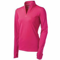 Brooks Utopia Thermal LS: stylish winter running top for women