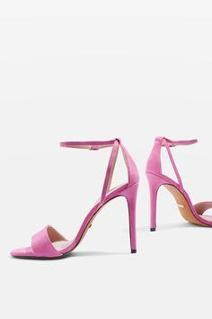 L2017 http://www.topshop.com/en/tsuk/product/shoes-430/heels-458/raphael-suede-heeled-sandals-6636644?bi=200