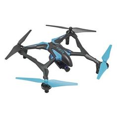 DIDE03BB - Dromida Vista UAV RTF Drone Blue
