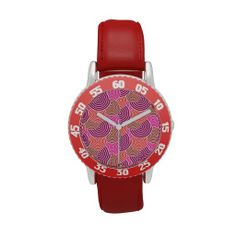 ==> reviews          	Bold Pink Purple Layered Spirals Pattern Wristwatches           	Bold Pink Purple Layered Spirals Pattern Wristwatches today price drop and special promotion. Get The best buyDeals          	Bold Pink Purple Layered Spirals Pattern Wristwatches today easy to Shops & Purch...Cleck Hot Deals >>> http://www.zazzle.com/bold_pink_purple_layered_spirals_pattern_watch-256240892035986589?rf=238627982471231924&zbar=1&tc=terrest