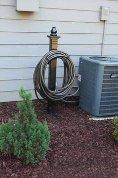 Outdoor Projects - Bower Power a dozen outdoor fix-ups