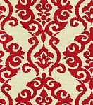 Wavery Outdoor Fabric-SNS Luminary Jewel