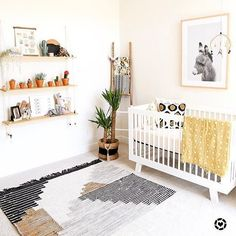 Ideas for baby boy nursery room ideas blue color palettes cribs Baby Bedroom, Baby Boy Rooms, Baby Room Decor, Baby Boy Nurseries, Ikea Baby Room, Toddler Boy Room Decor, Baby Room Rugs, Toddler Rooms, Bedroom Kids