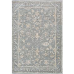TQL-1007 - Surya | Rugs, Lighting, Pillows, Wall Decor, Accent Furniture, Decorative Accents, Throws, Bedding