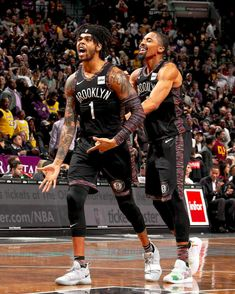 c0bc0cd38 38 Amazing Brooklyn Nets images in 2019