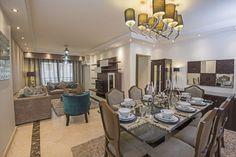 senior designer ff e london v03421 this world wide interior