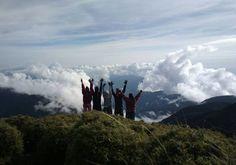 Manila Philippines, Philippines Travel, Tour Operator, Trail, Tours, Mountains, Nature, Naturaleza, Philippines Destinations