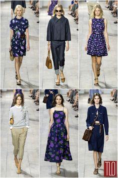 Michael-Kors-Spring-2015-Collection-Runway-Fashion-NYFW-Tom-Lorenzo-Site-TLO (10)