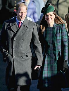 Kate Kisses the Queen at Christmas Morning Service http://www.people.com/people/package/article/0,,20395222_20769814,00.html