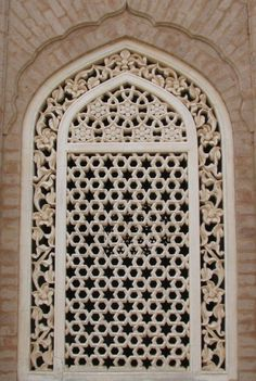66 Best Jali Work Images In 2013 Doors Islamic Art
