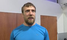 Daniel Bryan on the Cruiserweight Classic, Randy Orton to talk about facing Brock Lesnar - Wrestling News