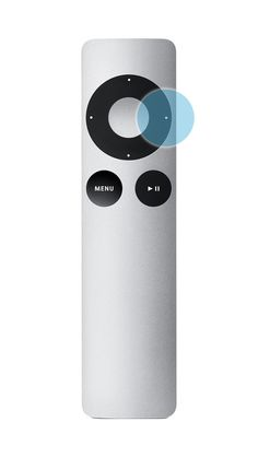 Secret Apple Remote controls: Fifteen button combos to power up your viewing! | iMore