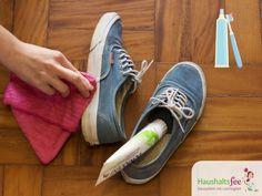 Zahncreme im Haushalt nutzen, 18 überraschende Tricks
