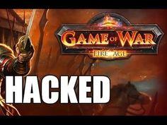 Doubledown casino hack apk