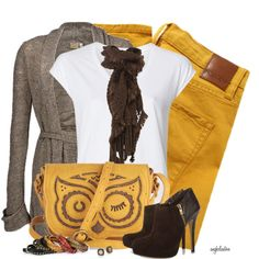 Style These, created by angkclaxton on Polyvore