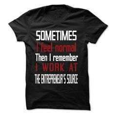LT I Work At THE ENTREPRENEURS SOURCE T Shirts, Hoodies, Sweatshirts - #t shirt printer #black sweatshirt. SIMILAR ITEMS => https://www.sunfrog.com/Funny/LT--I-Work-At-THE-ENTREPRENEURS-SOURCE.html?id=60505