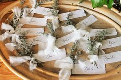 Small receptions with big details. Customized escort cards for your wedding reception. Lake of the Ozarks destination weddings.   @cherrybirdphoto @scripteddesire Wedding Events, Wedding Reception, Destination Weddings, Receptions, Gift Wrapping, Big, Party, Gifts, Paper Wrapping