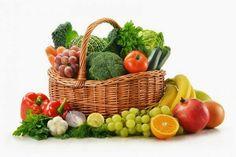 Fika a Dika - Por um Mundo Melhor: Reaproveitar Sobras e Cascas de Frutas, Legumes e ...