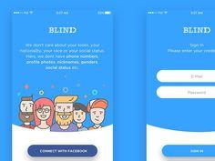 User interface by @volkanolmez