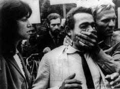 25 películas para despertar nuestra conciencia política