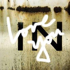 愛の光共同体 / LOVE YOU [愛の光共同体] - 韓国音楽専門ソウルライフレコード