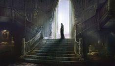 collinwood mansion - Pesquisa Google