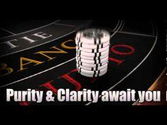 Play Punto Banco Baccarat at Lotus Asia Casino