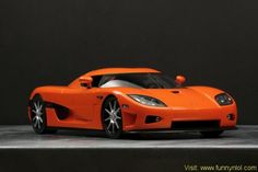 Top 10 Fastest Cars In The World 2015 by http://www.funnynlol.com/informative/top-10-fastest-cars-in-the-world-2015