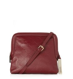 Linden Bag by Hobbs
