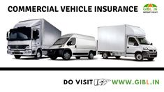 Necessity of Commercial Vehicle Insurance in India Unexpected expenses could terrorize your savings. To get hold of such expenses and safeguard your c Commercial Vehicle Insurance, Insurance Ads, Insurance Quotes, Overnight Face Mask, Free Classified Ads, Planer, Recreational Vehicles, Touring, Transportation