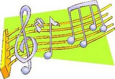 La yenka is a great song and dance for teaching izquierda, derecha, adelante and detrás. ¡Super divertido!