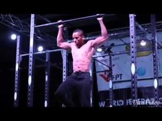 Street Workout Super Finals in Norway 2014 Street Workout, Norway, Finals, South Africa, Concert, Final Exams, Concerts