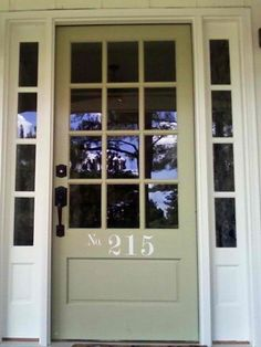 1000 images about farmhouse on pinterest farmhouse for 12 light entry door